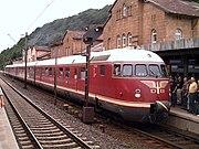 2007 07 01 vivat viadukt 17