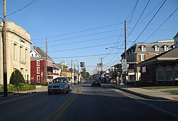 2007 09 18 - Honey Brook - US 322 at SR10 a.JPG