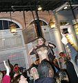 2007 New Orleans Mardi Gras 18.jpg