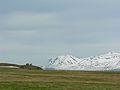 2008-05-22 15-06-40 Iceland - Upsir.JPG