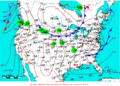 2008-06-02 Surface Weather Map NOAA.png