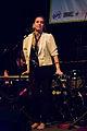 20080314-100 - Lykke Li at SXSW08 Day Stage.jpg