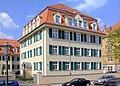 20080427220DR Dresden-Löbtau Bünaustraße 6.jpg