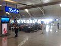 20080801125335 - 北京首都国际机场.jpg