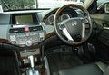 2008 Honda Inspire 03.JPG