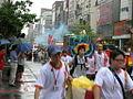 2008 Taiwan Pride Director.jpg