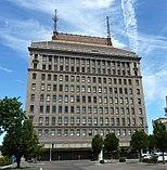 2009-0725-CA-Fresno-SJLightPowerCorp.jpg