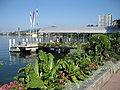 2009-08-27 Lake Geneva 316.JPG