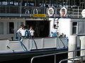 2009-08-27 Lake Geneva 371.JPG