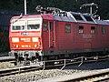 20090909.E-Lok 180 018-4.-013.jpg