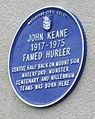 2009 Blue Heritage Plaque.jpg