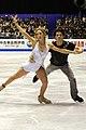 2009 GPF Seniors Dance - Sinead KERR - John KERR - 1078a.jpg