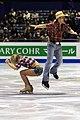 2009 GPF Seniors Dance - Sinead KERR - John KERR - 4981a.jpg