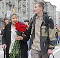 2009 Moscow Victory Day Parade 149.jpg