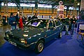 2009 NEC Classic Car Show Birmingham IMG 3773 copy - Flickr - tonylanciabeta.jpg
