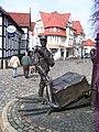 2010-03-24 Bünde 1163.jpg