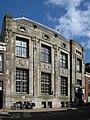 20100416 Munnekeholm 10 (USVA) Groningen NL.jpg