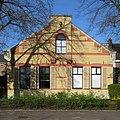 20100427 Hereweg 130 (Directeurswoning) Groningen NL.jpg