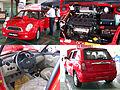 2010 Lifan 320 composite.jpg