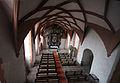2011-03-26 Aschaffenburg 045 Schloss Johannisburg, Schlosskapelle (6091347660).jpg