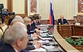 2011-05-26 Владимир Путин (0).jpeg
