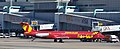 2011-06-28 13-03-38 South Africa - Bonaero Park ZS-TRL.jpg