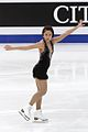 2011 Four Continents Amelie LACOSTE.jpg