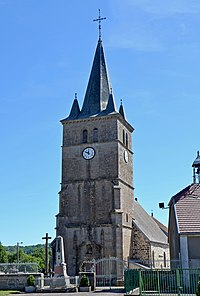 2012--10072-Eglise-de-Heuilley-Cotton.jpg