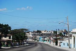 2012-01-01-Havano (Foto Dietrich Michael Weidmann) 007.JPG