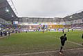 2012-02-26 Paderborn04 (6791755802).jpg
