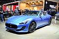2012-03-07 Motorshow Geneva 4307.JPG