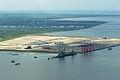 2012-05-13 Nordsee-Luftbilder DSCF8588.jpg
