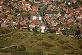 2012-05-13 Nordsee-Luftbilder DSCF9069.jpg