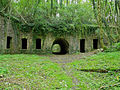 2012-09-15 08-56-07-fort-roppe.jpg