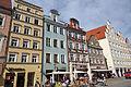 2012-10-06 Landshut 022 Altstadt (8062132246).jpg