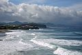 2012-10-15 15-54-31 Portugal Azores Ribeira Grande.JPG