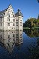 2012-10-21 Haus Bodelschwingh, Dortmund (NRW) 02.jpg