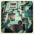 2012.07 eurotrip Dresden Kunsthofpassage.jpg