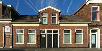 20120325 Lodewijkstraat 40-41 Groningen NL.jpg