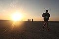 2012 Marine Corps Marathon in Helmand 121028-M-AQ224-066.jpg