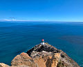 2012 USCGuard Makapuu Point Light.jpg