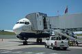 2013-02-22 10-37-46 South Africa Kwa Zulu Natal Tongaat King Shaka International Airport.JPG