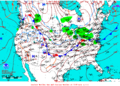 2013-03-16 Surface Weather Map NOAA.png