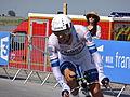 2013-07-10 Tour de France - Mont Saint-Michel (33).JPG