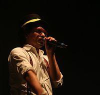 2013-08-25 Chiemsee Reggae Summer - Kellerkommando 6914.JPG