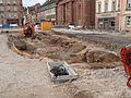 2013-09-13 18-18-23-fouilles-places-armes-belfort.jpg