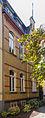2013-09-24 Heisterbacher Straße 56, Königswinter-Oberdollendorf IMG 1138.jpg