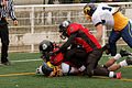 20130310 - Molosses vs Spartiates - 087.jpg