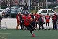 20130310 - Molosses vs Spartiates - 167.jpg