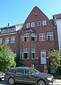 201309 Hagenauer Str 5 - LfD0464.jpg
